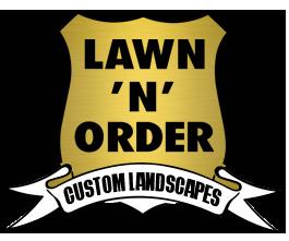 Lawn N Order